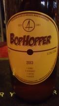 Adels� Bophopper