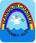 Hanby Rainbow Chaser