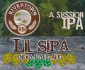 Rivertown Lil� SIPA