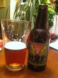 Yazoo Hop Project IPA #73