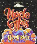 MacTarnahans Uncle Ottos Oktoberfest