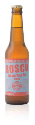 Geco Rosco