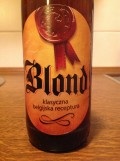 Jabłonowo Blond