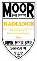 Moor Radiance