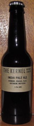 The Kernel India Pale Ale C.R.E.A.M.