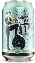SPB Suzy B