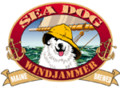 Sea Dog Windjammer Blonde Ale