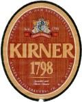 Kirner 1798