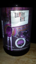 Perennial Barry Rye
