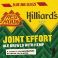 Redhook / Hilliard�s Joint Effort