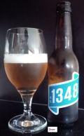 Bertinchamps 1348