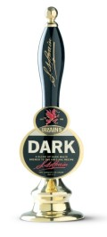 Brains Dark (Cask)