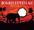 H.C. Berger Bombay Express Ale