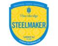 Thornbridge Steelmaker �13 - Golden Ale/Blond Ale