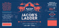 Buxton Jacob�s Ladder