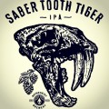 Rhinegeist Saber Tooth Tiger