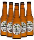 The Barossa Cider Co. Squashed Apple Cider