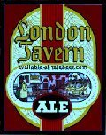 Valley Brew London Tavern Ale