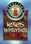 Texels Winterbier
