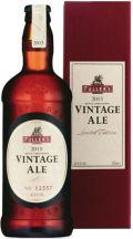 Fuller�s Vintage Ale 2013