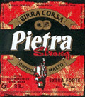Pietra Strong - Amber Lager/Vienna