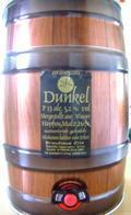 Zils-Bräu Dunkel