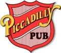 Piccadilly Pub Amber Ale