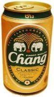 Chang Classic (Lager) 6.4%