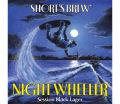Short�s Nightwheeler