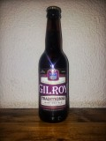 Gilroy Traditional Ruby Ale