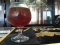 Faust Black Cherry Saison