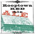 Lassen Rooptown Red Ale