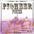 Lassen Pioneer Porter