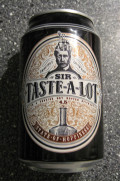 Brutal Brewing Sir Taste-A-Lot State-of-Hoppiness