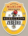 Rebellion Zebedee