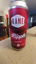 Kane Ripple