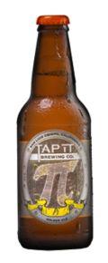 Tap It Pi