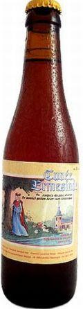 Saint-Monon Cuvée Ermesinde