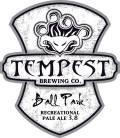 Tempest Ball Park