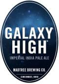 MadTree Galaxy High