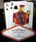 Blackjack Gold Coast