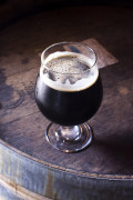Arizona Wilderness Superstition Coffee Stout