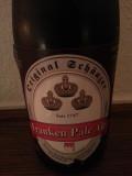 Drei Kronen Original Schäazer Franken Pale Ale