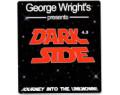 George Wright Dark Side
