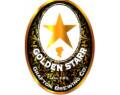 Grafton Golden Starr