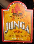 Crouch Vale Junga