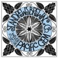 St Andrews 54.46 Pacific Gem