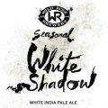 Wild Rose White Shadow IPA