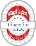 Liberation EPA