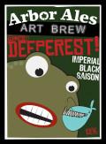 Arbor / Art Brew Down Deeperest